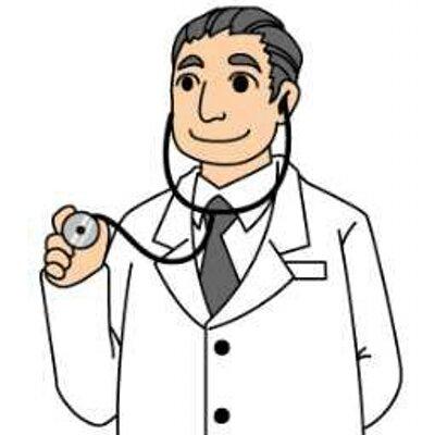 Doktor Poliklinika Irac