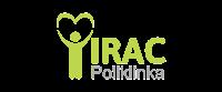 Poliklinika Irac