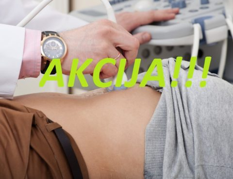 abdominal ultrasound pre (1)