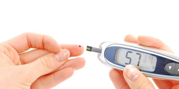 dijabetes-1-580x290