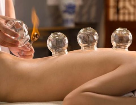 Cupping-696x398
