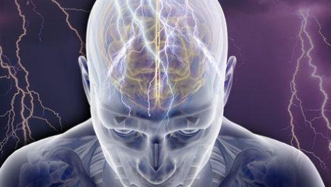 epilepsija-otrok