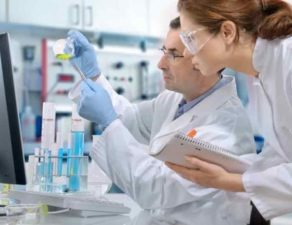 laboratorija_1386674453_670x0
